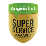 Angies-List-Super-Service-award-Roofing-Contractor-Cambridge-Ma