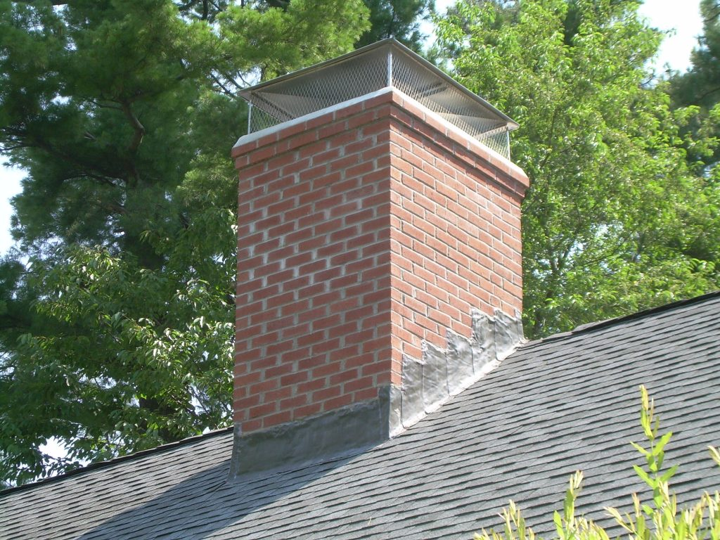 Chimney-Repair-Cambridge-Ma-Chimney-Repointing-Cambridge-Ma-Chimney-Rebuilding-Chimney-Cap-Chimney-Crown-Repair-Chimney-Waterproofing-Cambridge-Ma