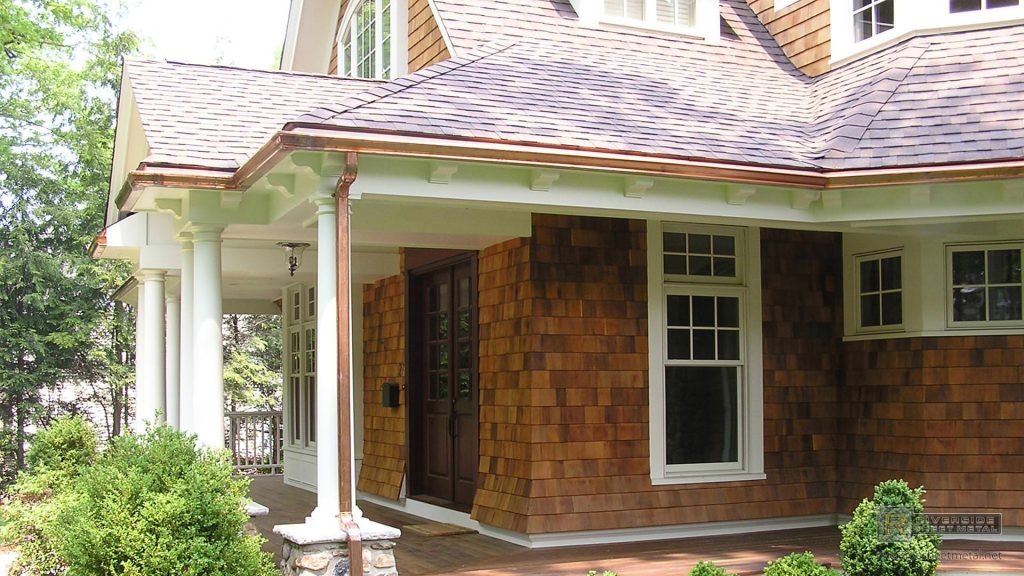 Gutter-Contractor-Cambridge-Ma-Gutter-Services-Cambridge-Ma-Gutter-Installation-Cambridge-Ma-Gutter-Cleaning-Cambridge-Ma-Gutter-Replacement-Cambridge-Ma