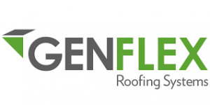 GenFlex-Roofing-Contractor-Cambridge-Ma