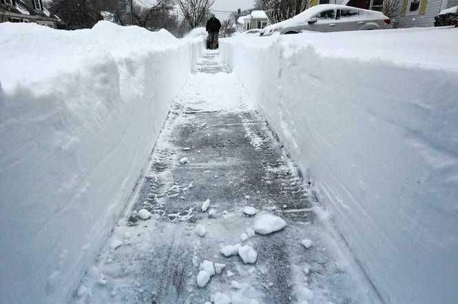 Local-Snow-Cambridge-Ma-Local-Snow-Removal-Cambridge-Ma-Snow-Removal-Services-Cambridge-Ma-Snow-Shoveling-Cambridge-Ma-Snow-Plowing-Cambridge-Ma-Roof-Snow-Removal-Cambridge-Ma-Ice-Dam-Removal-Cambridge-Ma