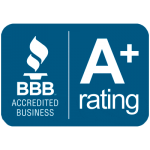 bbb-accredited-a-rating-roofing-contractor-cambridge-ma