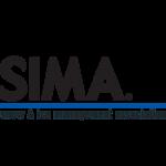 SIMA-snow-removal-service-cambridge-ma