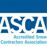 asca-snow-removal-service-cambridge-ma