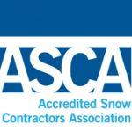 asca-snow-removal-service-cambridge-ma