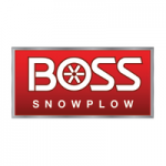 boss-snow-plows-snow-removal-cambridge-ma