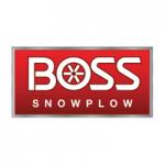 boss-snow-plows-snow-removal-cambridge-ma