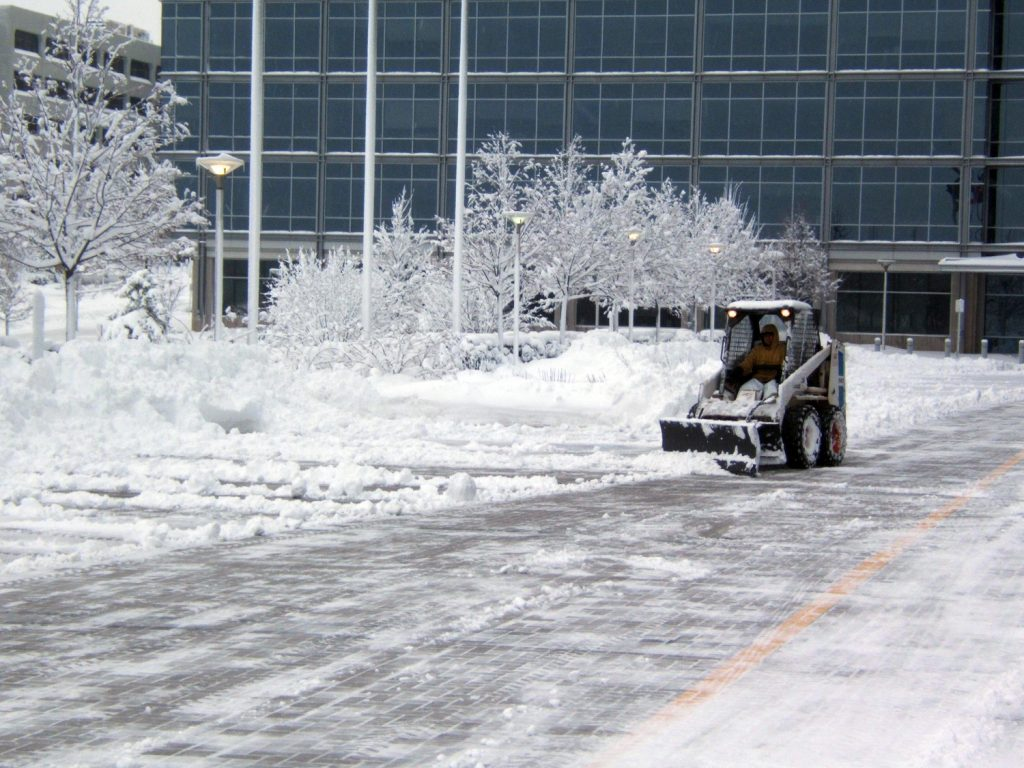 commercial-snow-removal-services-cambridge-ma