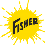 fisher-plows-snow-removal-cambridge-ma