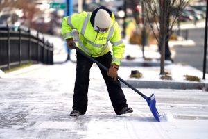 snow-removal-service-cambridge-ma