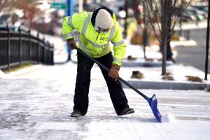 snow-removal-service-cambridge-ma