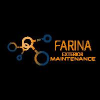 Farina Exterior Maintenance